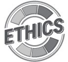 ethics score: 6 of 6.